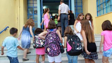 Photo of Bakan Açıkladı, Anaokul, İlkokul ve Kreşler Ne Zaman Kapanacak