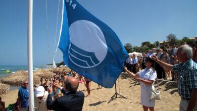 Photo of Batı Trakya'da Hangi Sahillere Mavi Bayrak Verildi?