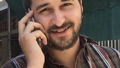 Photo of AA Atina Temsilcisi Furkan Naci Top Hayatını Kaybetti