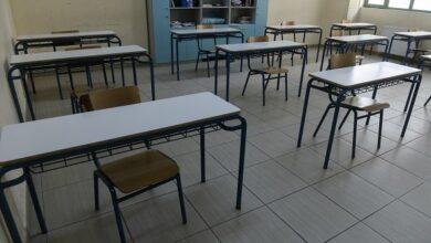 Photo of Okullarda Sıra Düzenlemesi Ve İşleyiş Nasıl Olacak