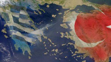 Photo of Yunanistan ve Türkiye Ege Denizi'nde İşbirliği Yapacak