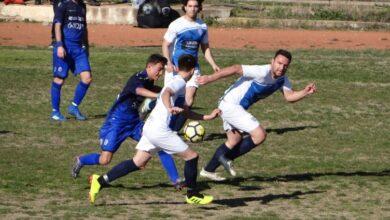 Photo of Amatör Futbol Takımı Kurulmasında Artış Yaşanıyor