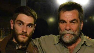 Photo of Arazi Kavgasında Silahlar Konuştu, İki Kişi Öldü!