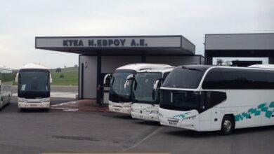 Photo of Batı Trakya'da Otobüs Şirketleri Zor Durumda
