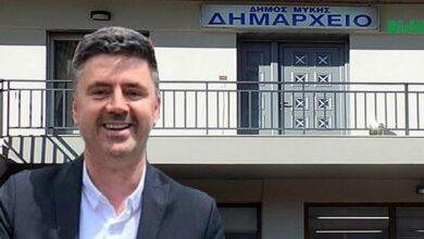 Photo of Başkan Delihüseyin Hükümetten Yardım Talebinde Bulundu