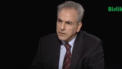 """Photo of """"Hafter'a Yatırım Yapmıştık, Savaşı Kaybediyor Günleri Sayılı"""""""