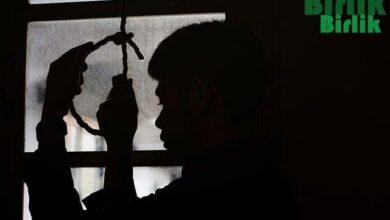 Photo of Gümülcine Bir Gencin İntihar Haberiyle Sarsıldı