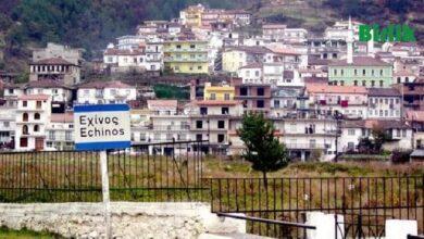 Photo of Şahin'de Koronavirüsten Bir Ölüm Daha