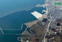 Photo of Amerikalıların Dedeağaç Limanı Hasretinin Bitmesine Az Kaldı