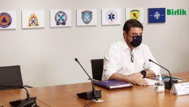 Photo of Hardalyas Yeni Koronavirüs Önlemlerini Açıkladı